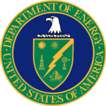 Seal_of_the_United_States_Department_of_Energy Solar