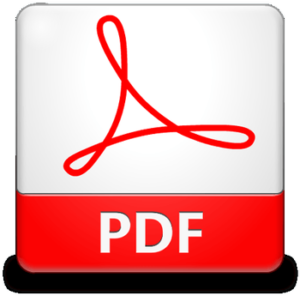 pdf icon for download solar info from SEIA